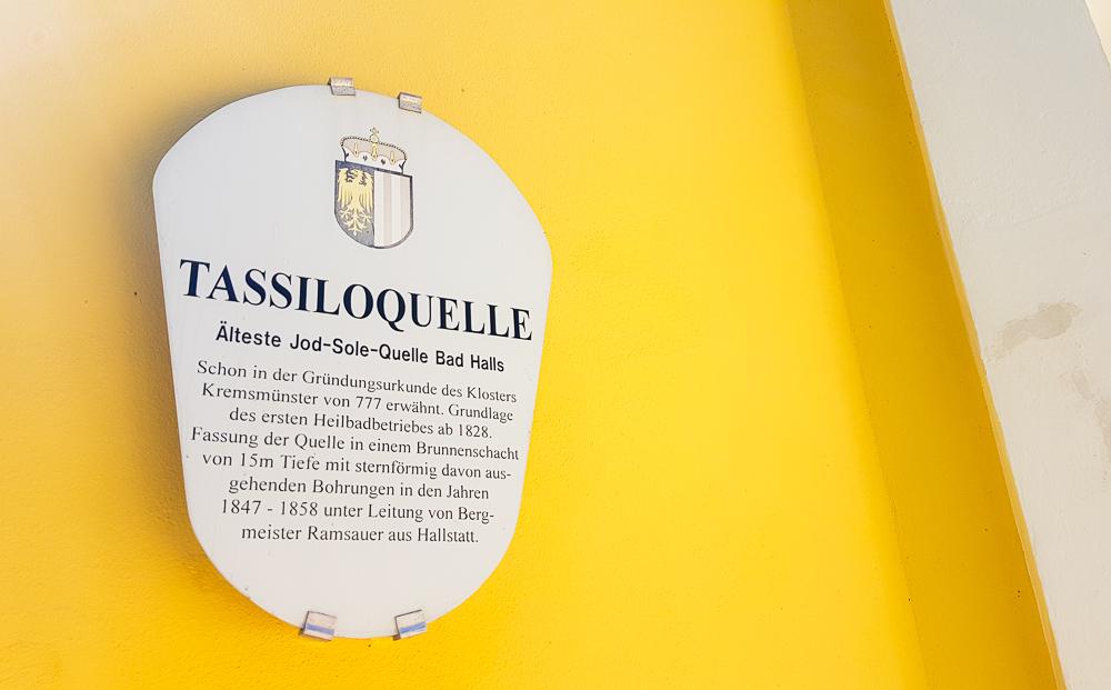 tassiloquelle bad hall
