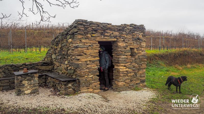 weingartenhütte