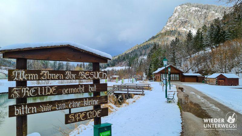 falkenstein naturpark schwarzenau