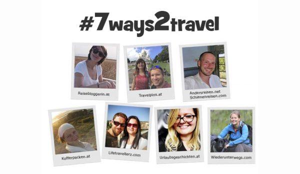 7ways2travel-wiederunterwegs-quer