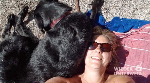Altausseer See Hund Web (37 Von 44)