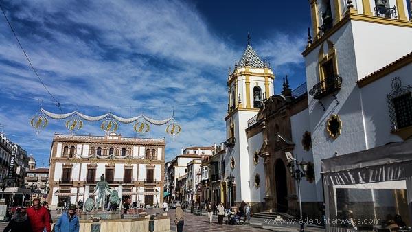 Andalusien Ausflüge web (1 von 57)