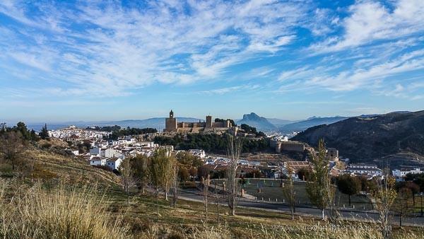 Andalusien Ausflüge web (26 von 57)