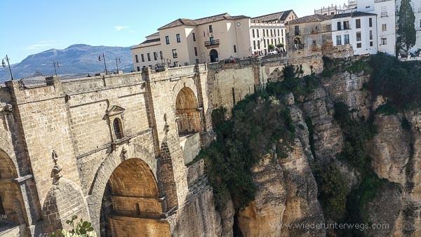 Andalusien Ausflüge web (37 von 57)