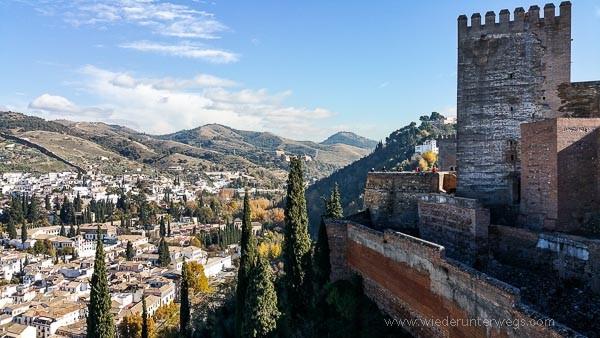 Andalusien Ausflüge web (55 von 57)