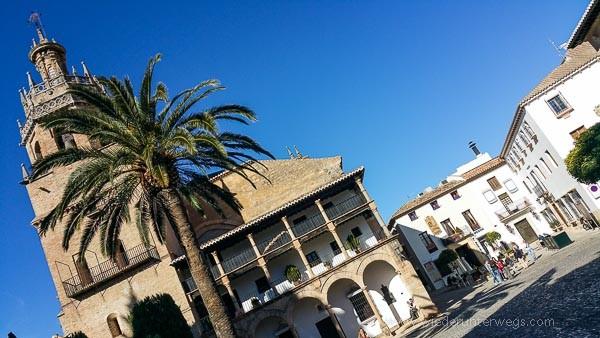 Andalusien Ausflüge web (56 von 57)