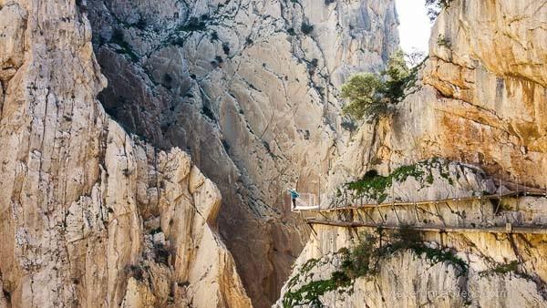 Andalusien_caminito_web (14 von 32)