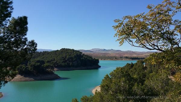 Andalusien_caminito_web (26 von 32)