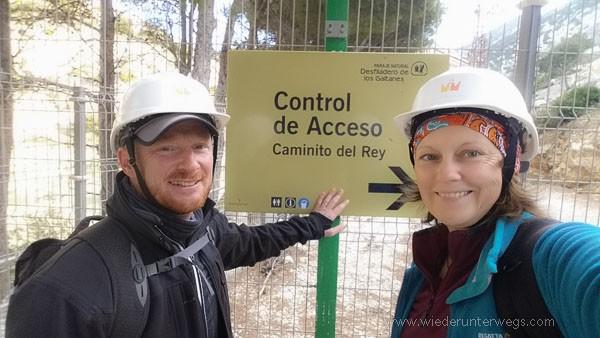 Andalusien_caminito_web (4 von 32)