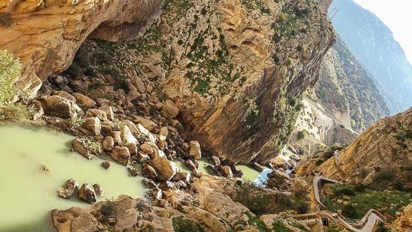 Andalusien_caminito_web (5 von 32)