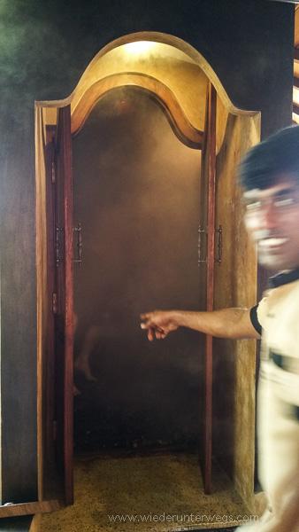 Ayurveda SriLanka 2015 (2 Von 12)