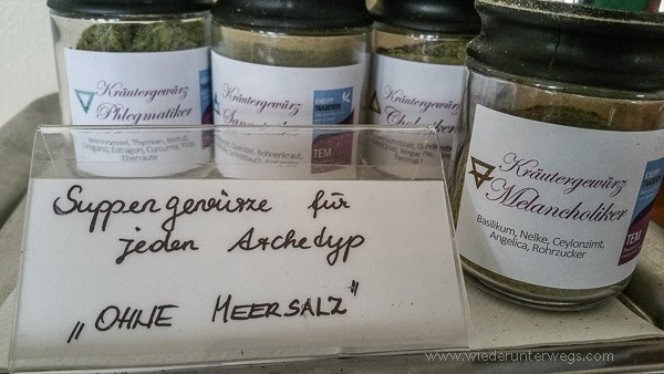 Bad Kreuzen_TEM_Marienschwestern_Mai2016_WEB (15 von 84)