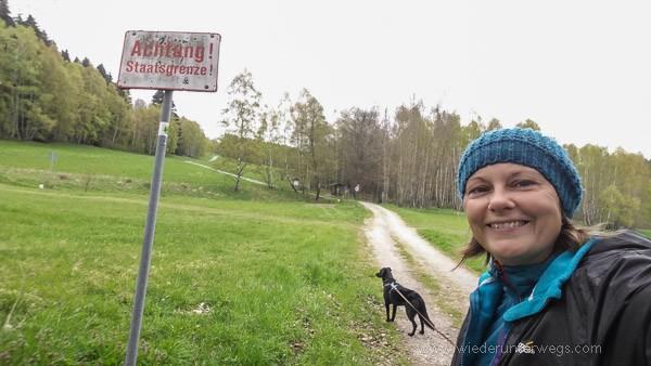 Bad Leonfelden_Mai2016_smart_web (134 von 178)