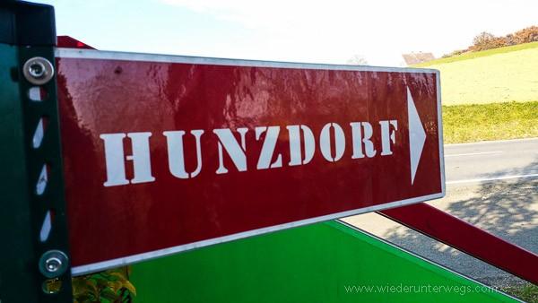 BadWaltersdorf 2015_DaysorWeeks_web (24 von 154)