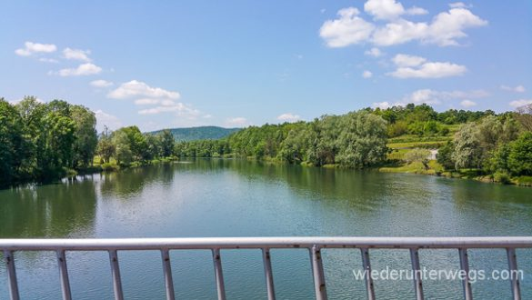 Bela Krajina Slowenien Mai2016 Nachtrag WEB (31 Von 31)