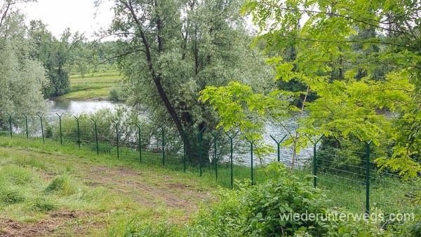 Bela Krajina_Slowenien_Mai2016_WEB (132 von 261)