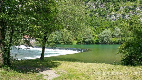 Bela Krajina Slowenien Mai2016 WEB (167 Von 261)