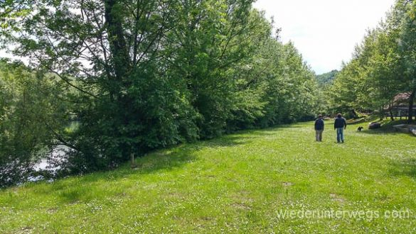 Bela Krajina Slowenien Mai2016 WEB (169 Von 261)
