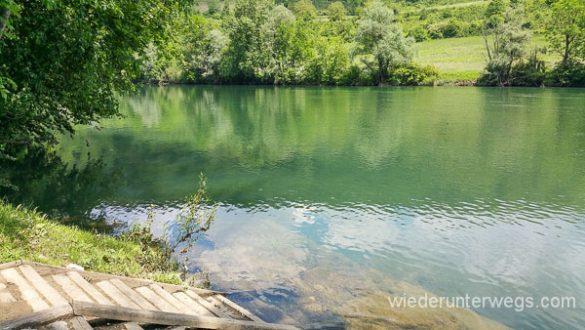 Bela Krajina Slowenien Mai2016 WEB (172 Von 261)