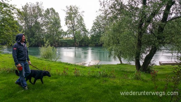 Bela Krajina Slowenien Mai2016 WEB (211 Von 261)
