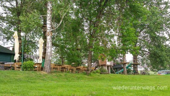 Bela Krajina Slowenien Mai2016 WEB (212 Von 261)