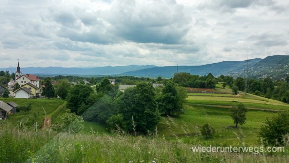 Bela Krajina Slowenien Mai2016 WEB (4 Von 261)