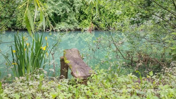 Bela Krajina Slowenien Mai2016 WEB (46 Von 261)