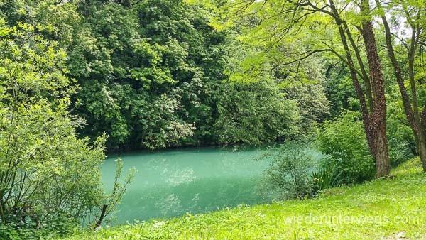 Bela Krajina_Slowenien_Mai2016_WEB (5 von 261)