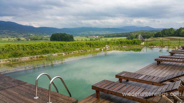 Bela Krajina Slowenien Mai2016 WEB (74 Von 261)