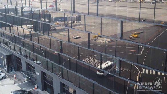 Besucherwelt Flughafen Wien Web (55 Von 89)