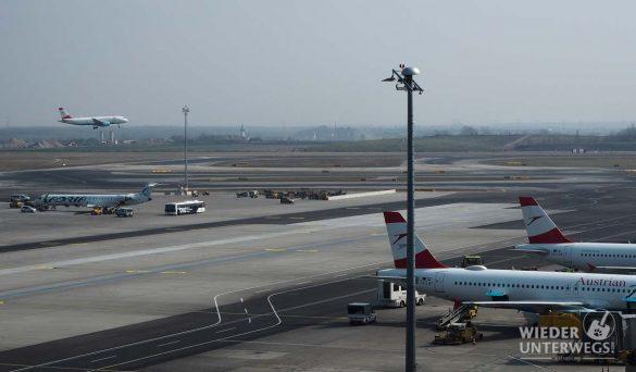 Besucherwelt Flughafen Wien Web (56 Von 89)