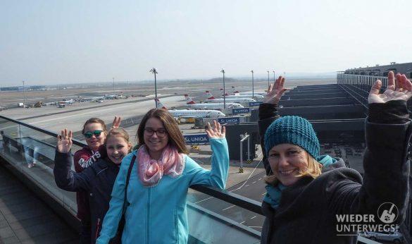 Besucherwelt Flughafen Wien Web (59 Von 89)
