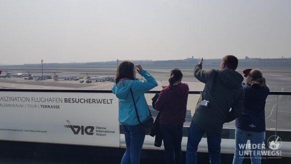 Besucherwelt Flughafen Wien Web (84 Von 89)