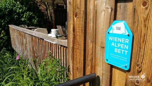 BuckligeWelt_WienerAlpen_Juni2016_web (162 von 221)