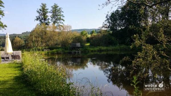 BuckligeWelt_WienerAlpen_Juni2016_web (97 von 221)