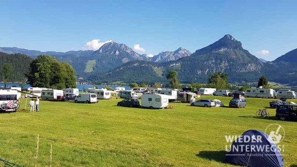 Camping Österreich Web 2017 (103 Von 973)