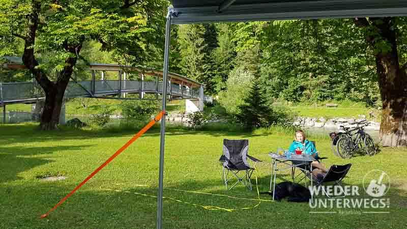 campingplatz pinzgau saalach salzburg
