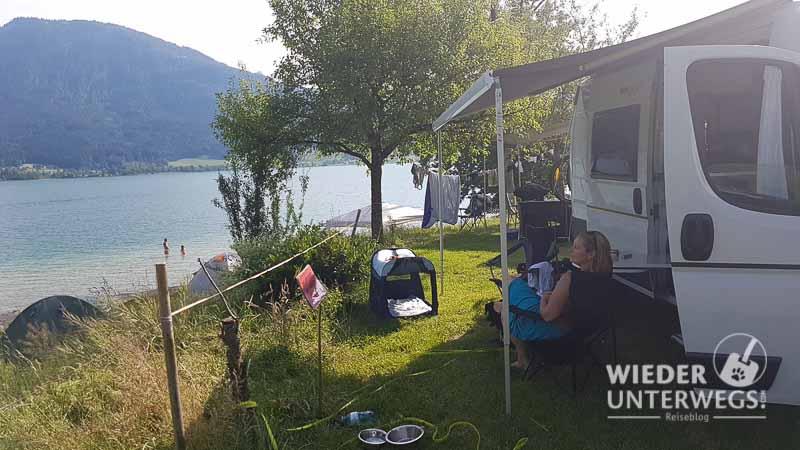 Camping Österreich Web 2017 (27 Von 973)
