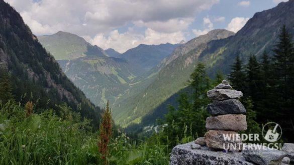 Camping Österreich Web 2017 (405 Von 973)