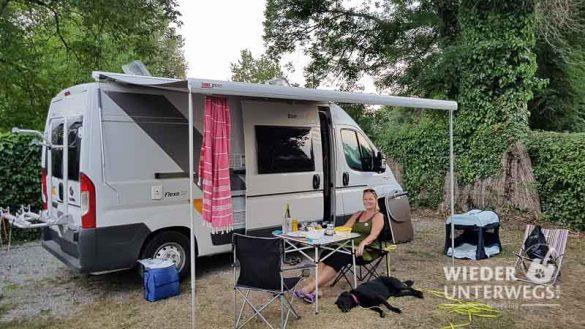 Camping Österreich Web 2017 (607 Von 973)