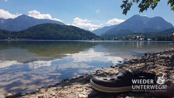 Camping Österreich Web 2017 (940 Von 973)
