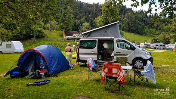 Camping AdriaActive Web (121 Von 311)