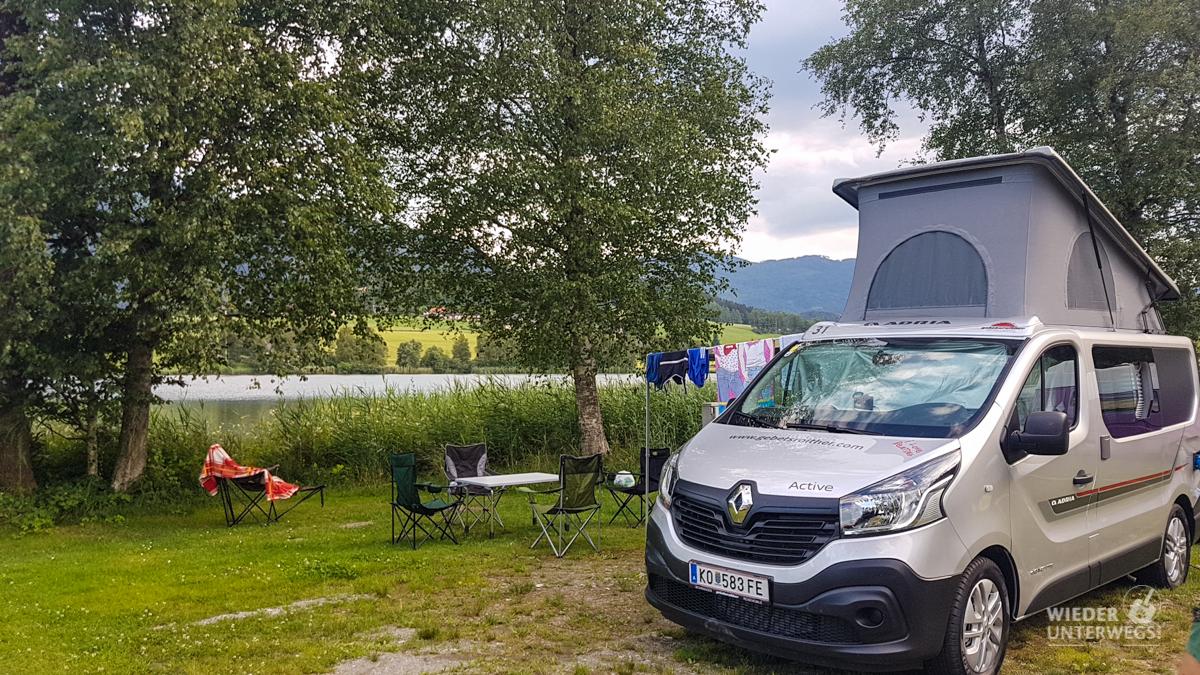 Camping AdriaActive Web (195 Von 311)