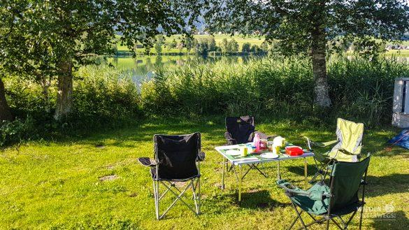 Camping AdriaActive Web (225 Von 311)