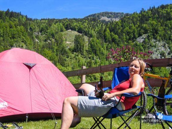 Camping History Web Logo KLEIN (24 Von 76)