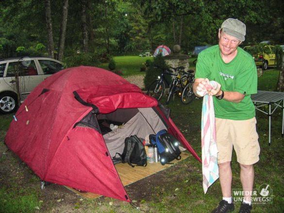 Camping History Web Logo KLEIN (39 Von 76)
