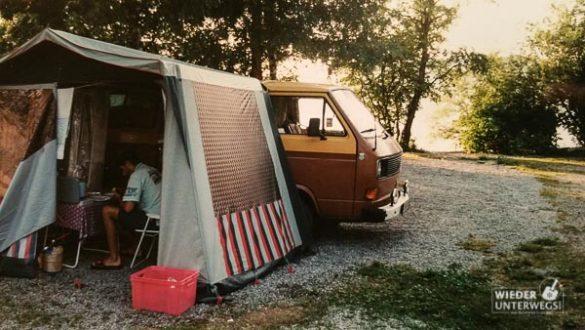 Camping History Web Logo KLEIN (42 Von 76)