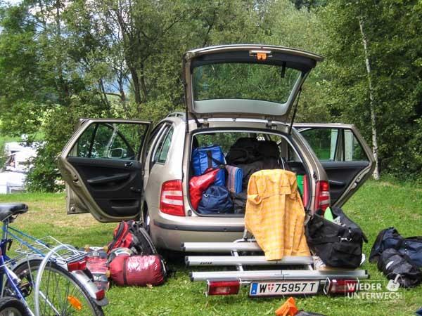 Camping_History_Web_Logo_KLEIN (48 von 76)