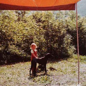 Camping_History_Web_Logo_KLEIN (5 von 76)
