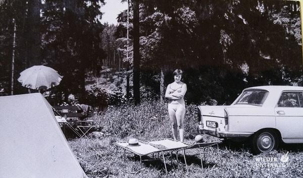 Camping_History_Web_Logo_KLEIN (58 von 76)